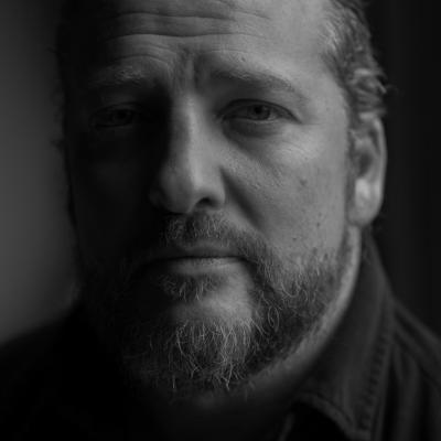 Nick Taussig