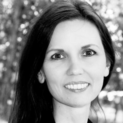 Nicola Kluge, Ph.D., M.Sc.