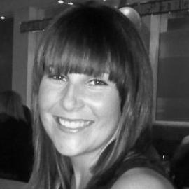 Nicola Ragon-Paxton