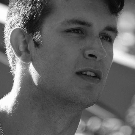 Nicolas Kilsdonk-Gervais
