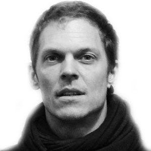 Nicolas Krameyer