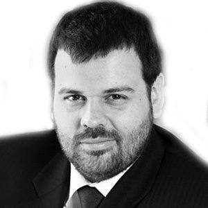 Nicolas Lepetit