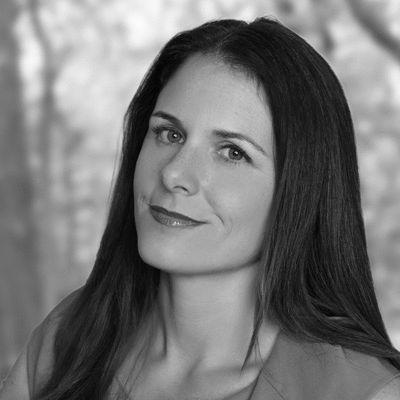 Nicole Avena, Ph.D.