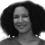 Nicole Brittingham Furlonge Headshot