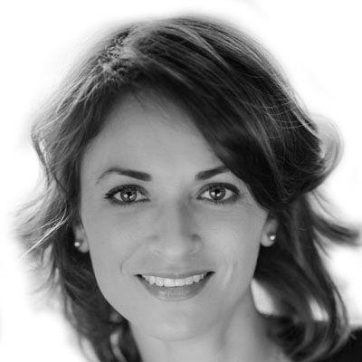 Nicole Delma