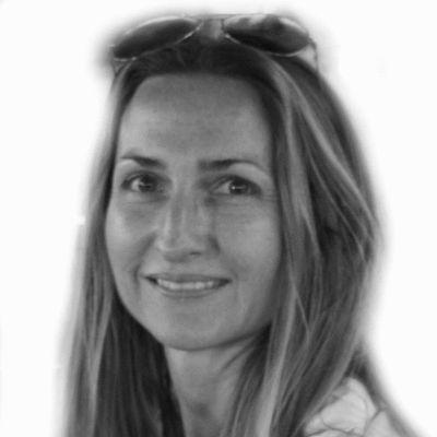 Nicole Field Brzeski
