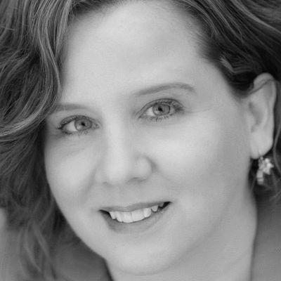 Nicole M. Gillespie, Ph.D.