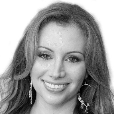 Nicole Glassman