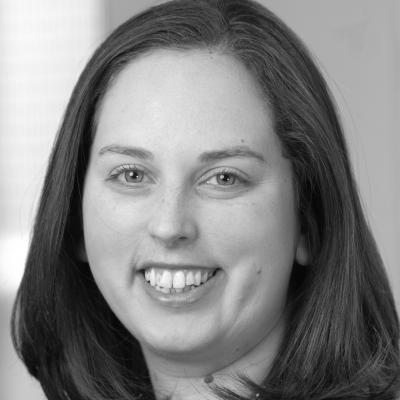 Nicole Kaeding