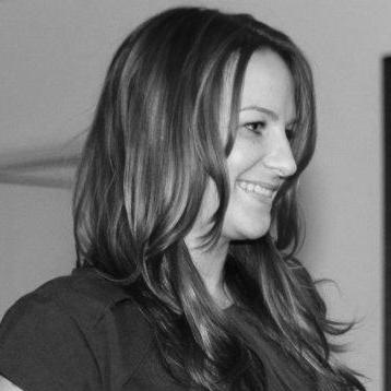 Nicole Rosengren