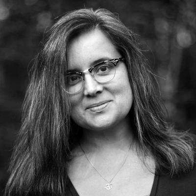 Nicole Stellon O'Donnell