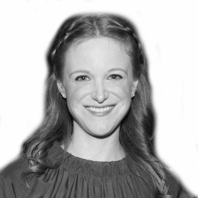 Nicole Stewart