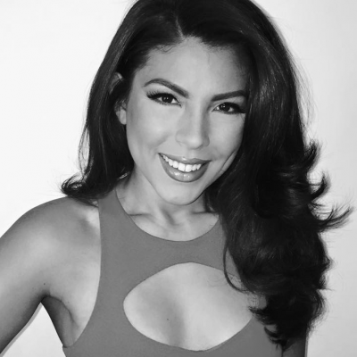 Nicole Suarez