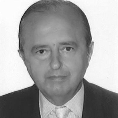 Nicos E. Devletoglou