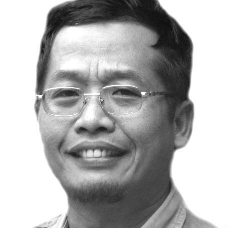 Niel Makinuddin