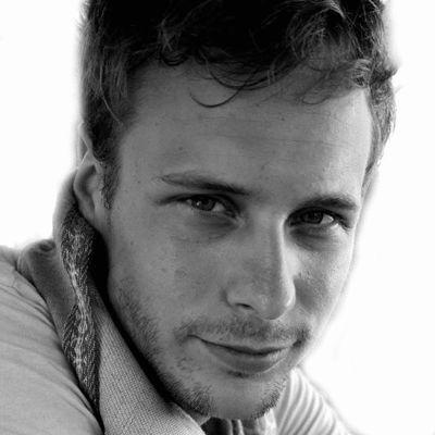 Niels Gerson Lohman