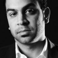 Nihal Mehta