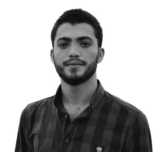 نيجرفان سليمان مراد Headshot