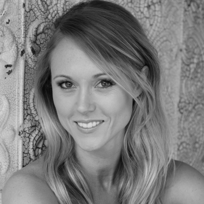 Nikki Bergen