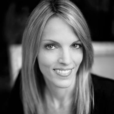 Nikki Weiss-Goldstein