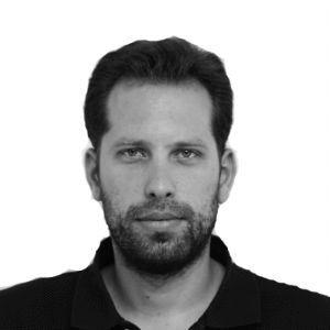 Νίκος Μηλαπίδης