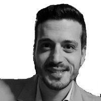 Nikos Agouros