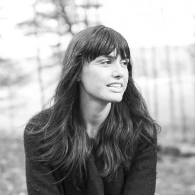 Nina Griffin