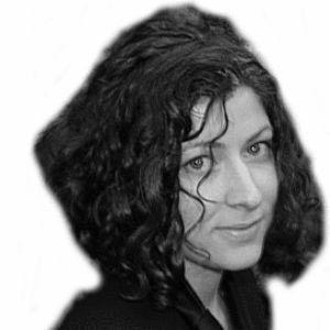 Nina Kalandadze