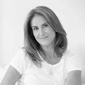 Nina Kotick