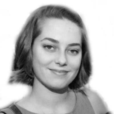 Nina Lutz