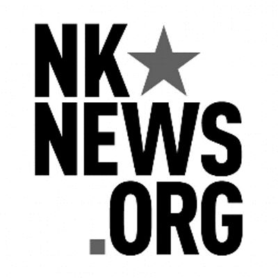NK News Headshot