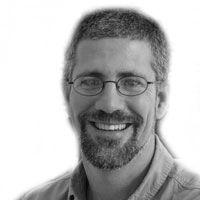 Noah Horowitz Headshot