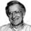 Noam Chomsky Headshot