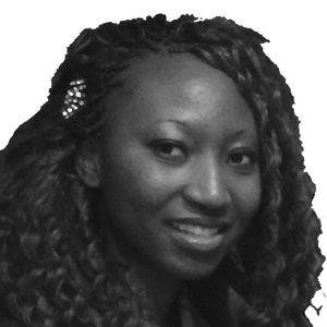 Noëlla Nsamwa