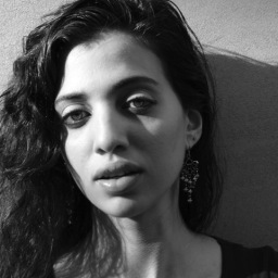 Noor Elashi
