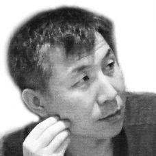곽노필 Headshot