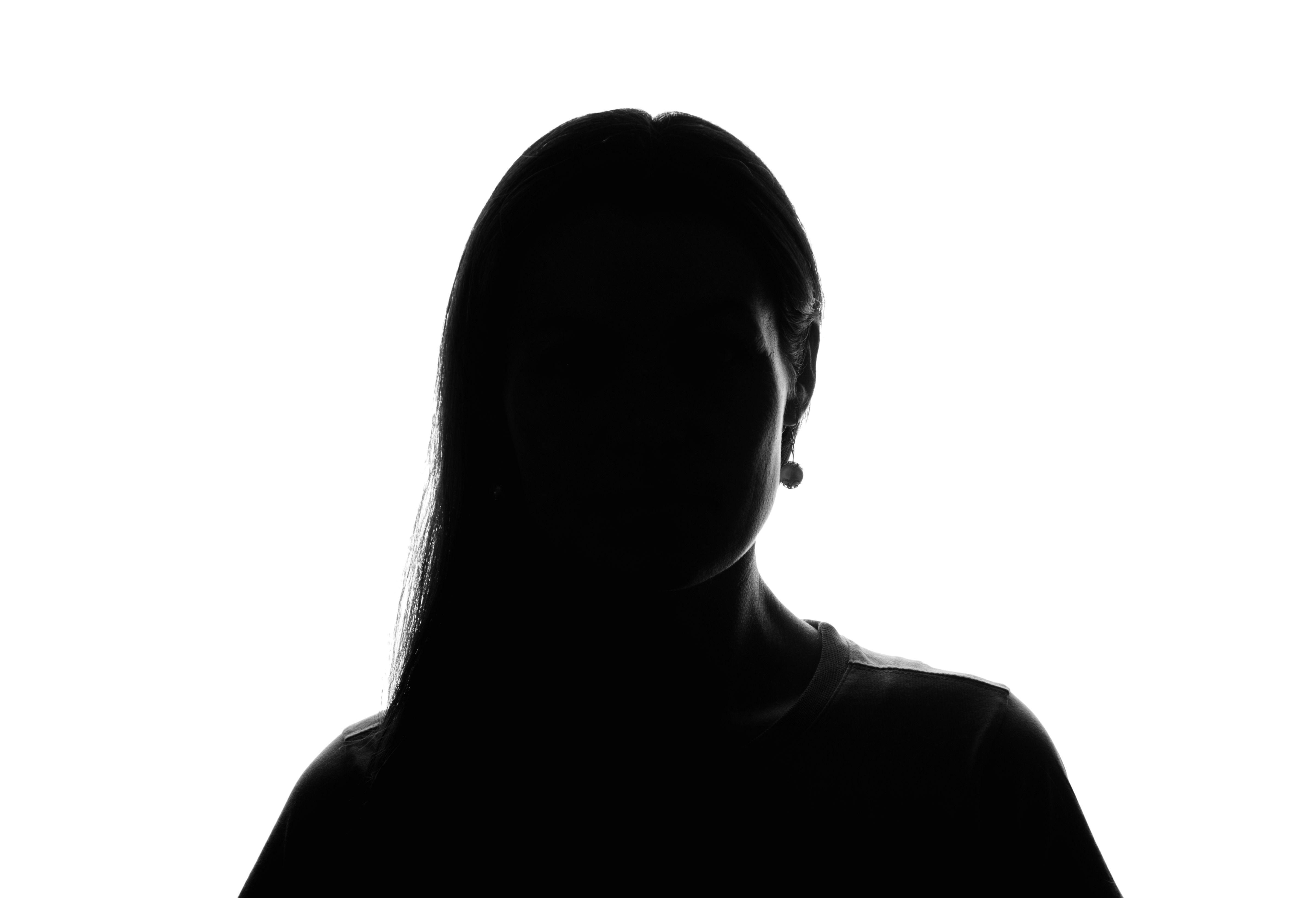 Nora Schwarz Headshot