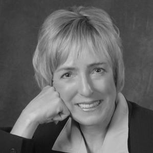 Nora T. Akins