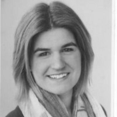 Nora Volmer-Berthele