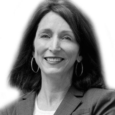 Noreen Farrell