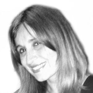 Norma Loto Headshot