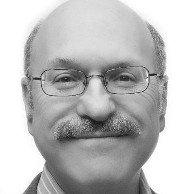 Norman E. Rosenthal