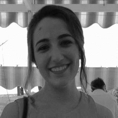 Nour Kobayter