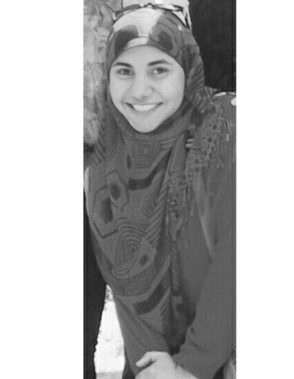 نورهان السيد عبدالمجيد  Headshot