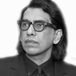 Nusrat Durrani