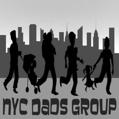 NYC Dads Group