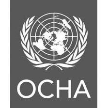 OCHA神戸事務所 Headshot