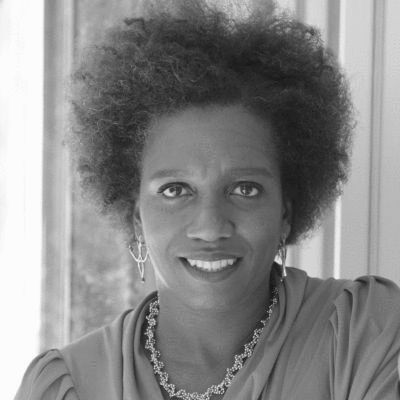 Odette Casamayor