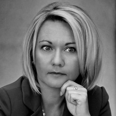 Olga Bielkova