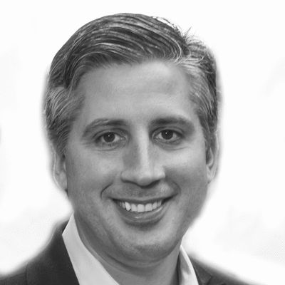 Oliver Kharraz, M.D. Headshot